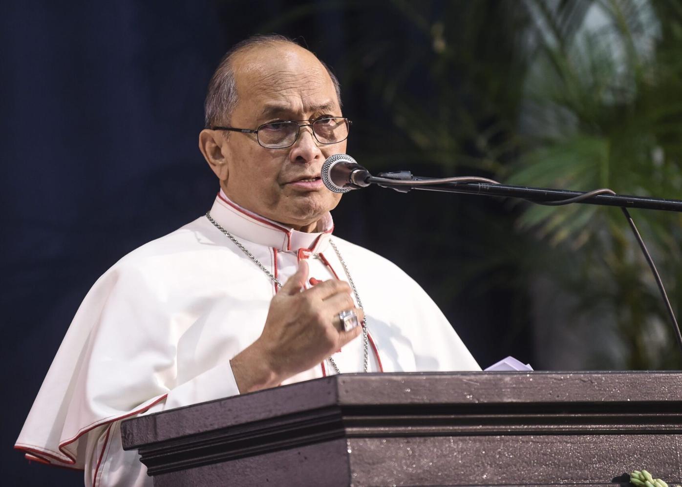 636012901660661385-GUATab-06-01-2016-PDN-1-A001--2016-05-31-IMG-Archbishop-Anthony-A-1-1-HUEHS7JG-L820607745-IMG-Archbishop-Anthony-A-1-1-HUEHS7JG.jpg