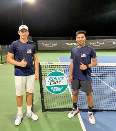 gibson penafiel winners tennis