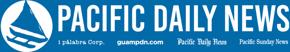 guampdn.com - Sports