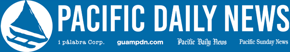 guampdn.com - Daily Headlines