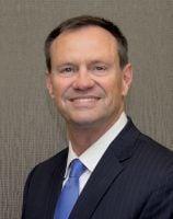 Rick Elumbaugh