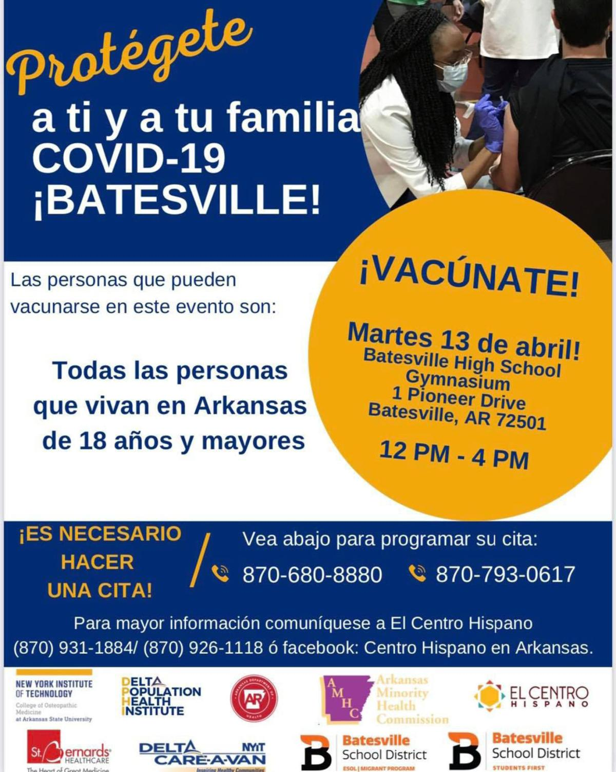 Batesville updated Spanish-converted.jpg