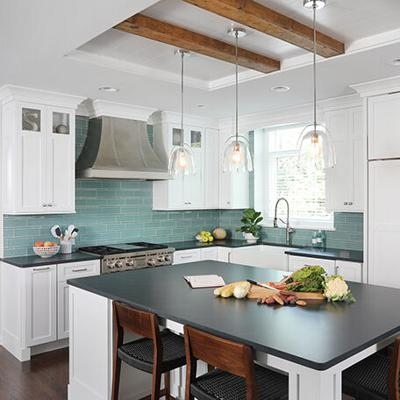 7 Steps to Plan a Remodel