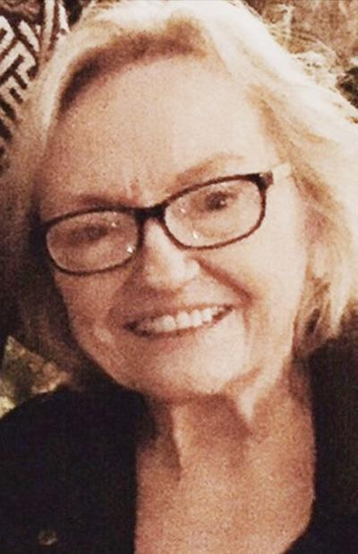 Mignon 'Nonnie' Smith photo