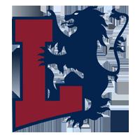 Lyon College Football