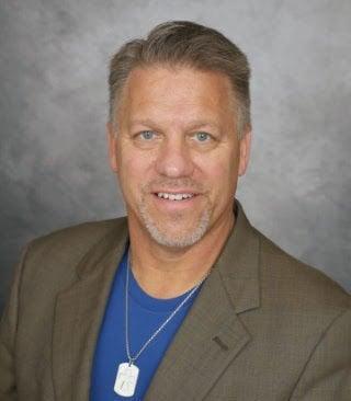 Dr.Michael Hester