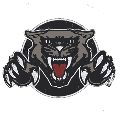 Izard County Cougars