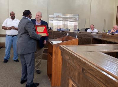 Beloved Community Award