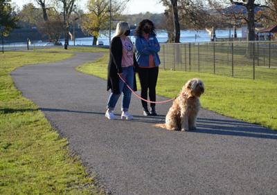 201116-BV-Sara Low Memorial Dog Park4