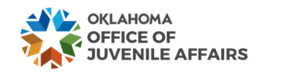 OJA Board Reduces Estimated Need for Juvenile Detention Services