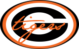Guymon Public Schools Logo