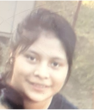 Magdalena Batz Castro