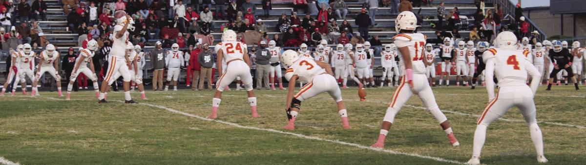 Hooker wins rivalry against Texhoma/Goodwell