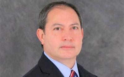 CEO Ermann
