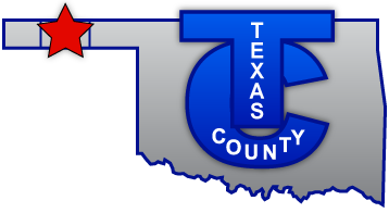 Texas County confirms five new positive COVID-19 tests