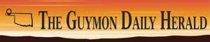Guymon Daily Herald (guymondailyherald.com) - Daily Headlines