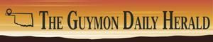 Guymon Daily Herald (guymondailyherald.com) - Weather