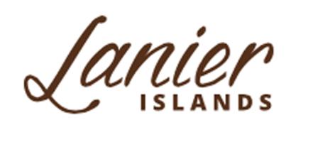 Lake lanier lights double coupon