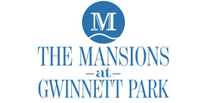 The Mansions at Gwinnett Park