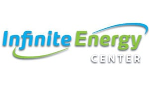 Infinite Energy Center