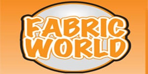 Fabric World Inc