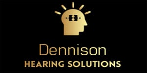 Dennison Hearing Solutions