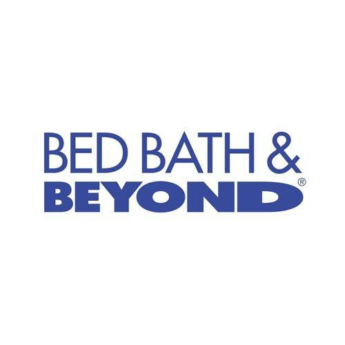 bed bath beyond will exchange your toys r us gift cards - Babies R Us Egift Card
