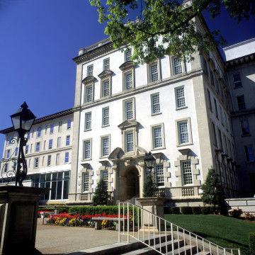 Emory-University-Hospital-360x360.jpg