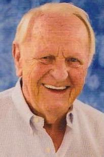 Stanley Bennett, Sr.