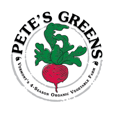 pete's greens.png