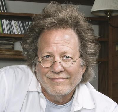 Hollywood songwriter Steve Dorff to hold performance
