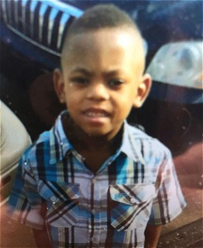 Shooting of Lawrenceville boy, 6, an accident, police say