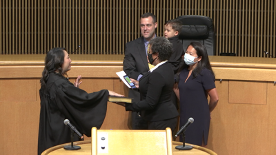 Judge_Nhan-Ai_Simms_01.png