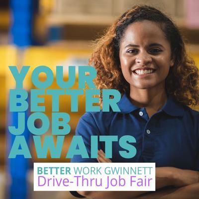 Job_fair.jpeg