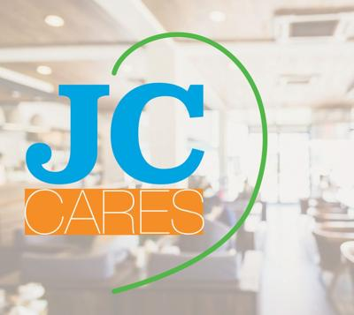 JCcares.jpg
