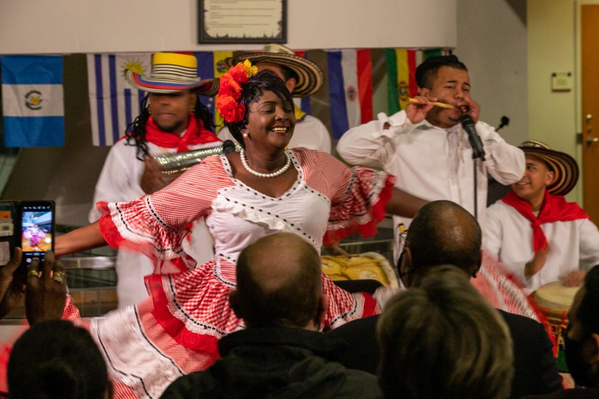 hispanic-latino-heritage-month-celebration_51558344188_o.jpg