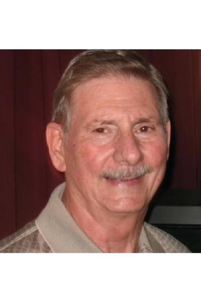 William Dutton