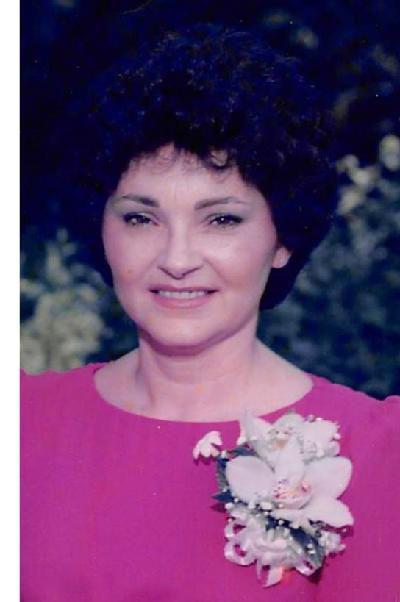 Dianne R. Hoffman