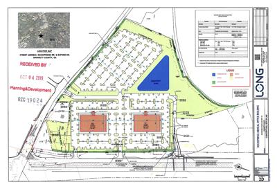 Northside Hospital Buford Drive site plan.jpg