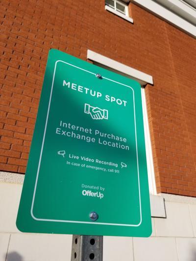 Craigslist Duluth Superior >> Duluth Police Launch Internet Exchange Location News