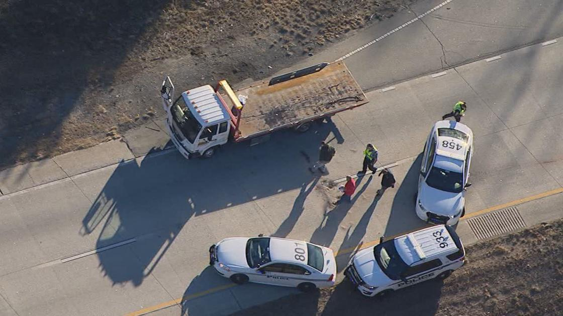 Fatal Car Accident Snellville Ga