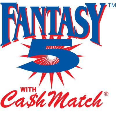 Fantasy 5 ticket worth nearly $500K sold at Lilburn-area store; prize not yet claimed
