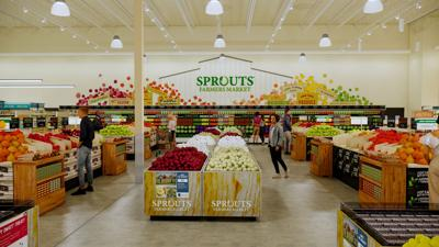 Sprouts_Produce Rendering.png