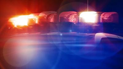 Police investigating stabbing at Kroger in Grayson