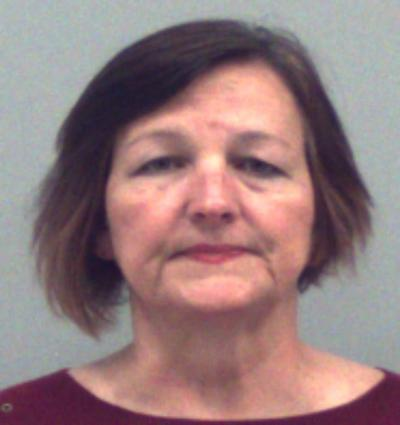 Judge sentences ex-Gwinnett teacher to 90 days for sexual relationship with student