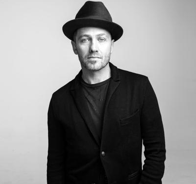 """Toby Mac s """"HITS DEEP Tour"""" scheduled for Duluth in 2019  fc387454c47d"""