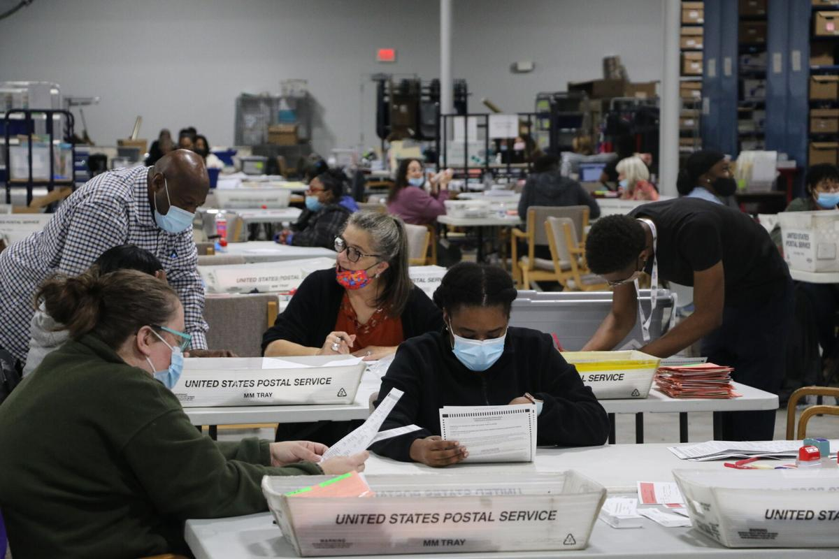 Elections workers 1.JPG