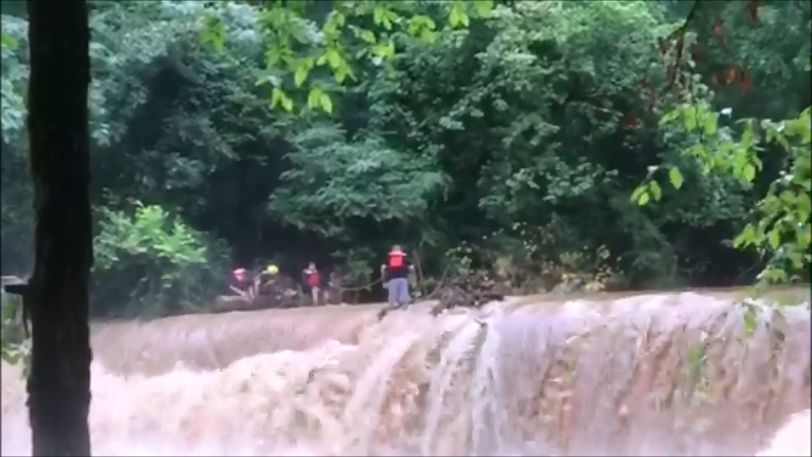 River Rescue Alcovy 7-13-19 3.png