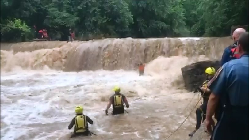 River Rescue Alcovy 7-13-19 2.png