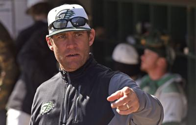 GGC baseball earns program's 200th win